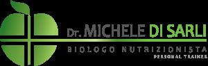Logo Michele Di Sarli